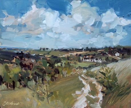 Allbrook-Sarah-Chalk-Hills-Therfield-Heath.jpg