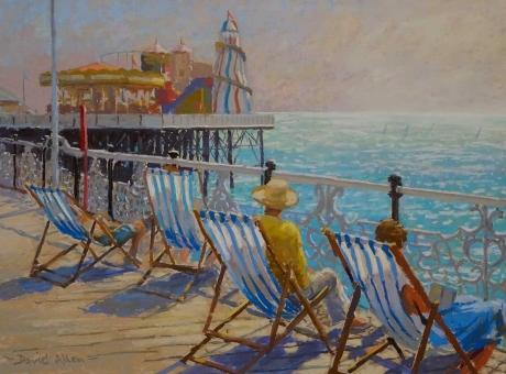 Allen-David-Brighton-Pier.jpg