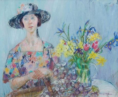 Ambrus-Glenys-Flower-Arranger.jpg
