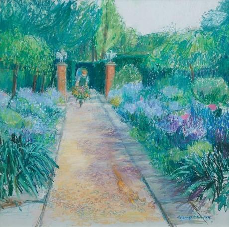 Ambrus-Glenys-Garden-Path-Ripley.jpg