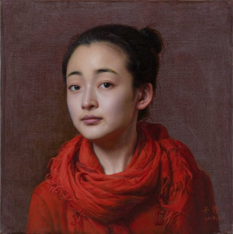 An-Jing-Jia-Qi.jpg