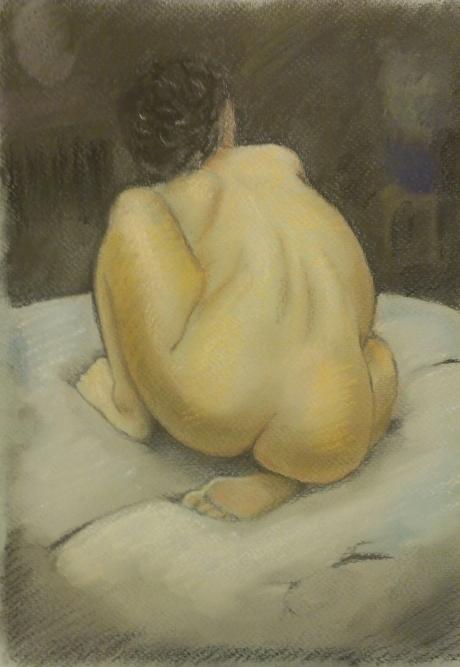 Hope-Nick-Degas' Pebble.jpg