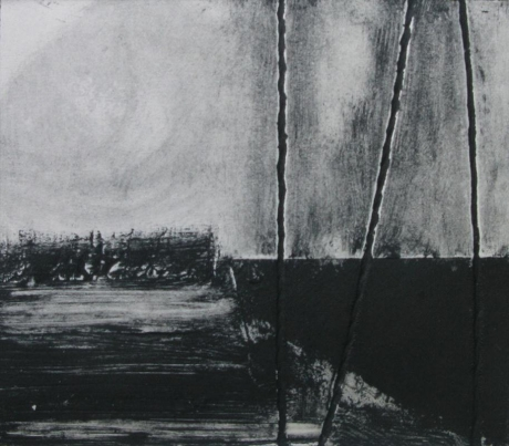 Edge-Claire-Through the trees.jpg