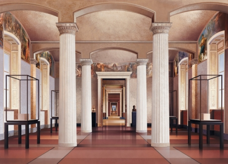 Ben-Johnson-Fatherland Room 180 x 237 cm.jpg