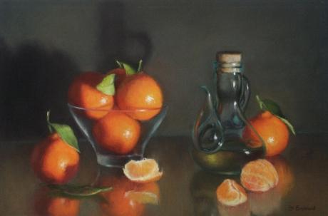 Balkwill-Liz-Citrus-With-Drizzler.jpg