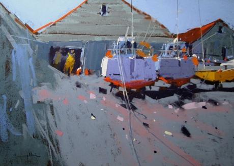 Allain-Tony-Cadgwith-Cove.jpg