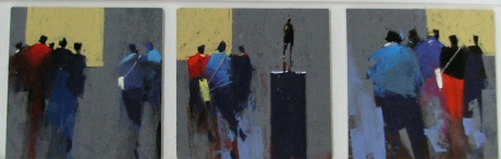 Allain-Tony-Private-View-Triptych.jpg