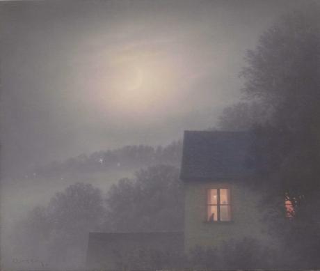 Outram-Steven-Borrowed-Light.jpg