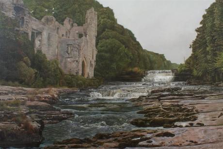 Charlton-Barry-Aysgarth-Falls.jpg