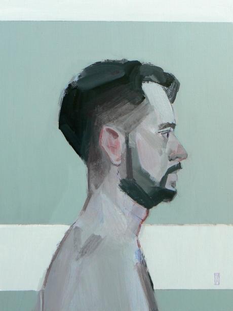 Ashman-Malcolm-Profile.jpg