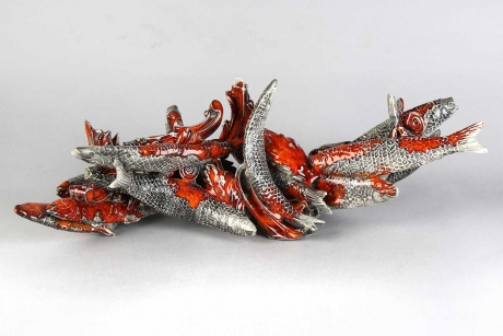 Atencia-Rafael-School-Of-Lava-Fish.jpg
