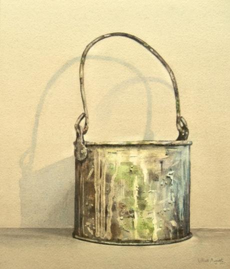 August-Lillias-Paint-pot--x-cm-watercolour-by-Lillias-AugustC.jpg