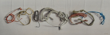 August-Lillias-Tied-up-in-knots---x-cm-Watercolour-by-Lillias-August-C-sm.jpg