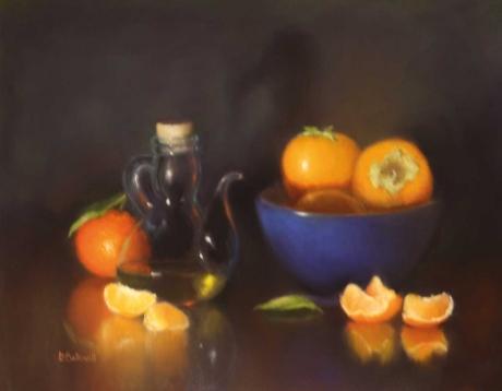 Balkwill-Liz-Persimmons-with-citrus.jpg