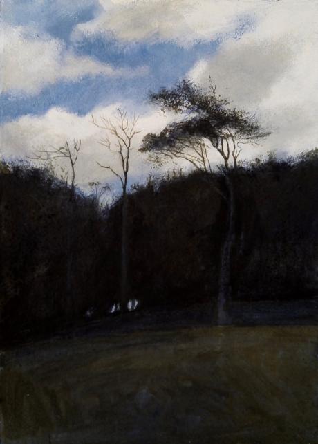 Becker-Greg-Chanctonbury-Trees.jpg