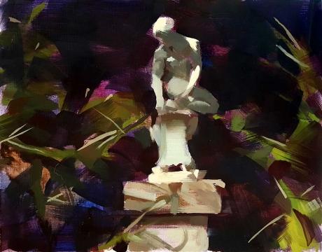 Bennett-Chris-The-Statue-in-the-Orangery-Belton-House-HIGH-RESOLUTION-FILE.jpg