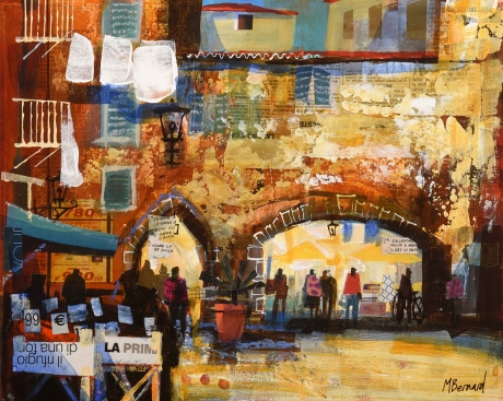 Bernard-Mike-Archway-Tuscany.jpg