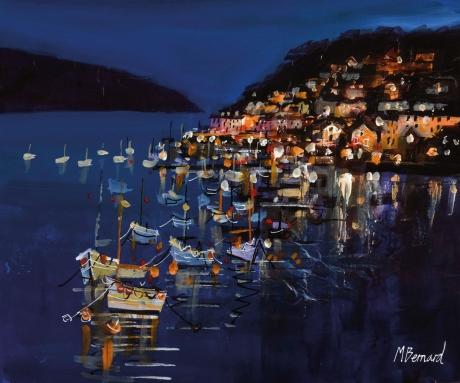 Bernard-Mike-Evening-Lights-Salcombe--.jpg