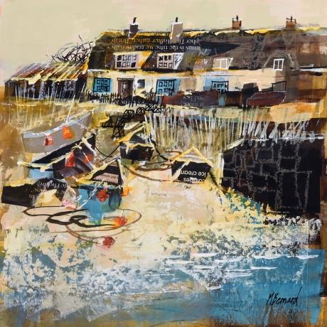 Bernard-Mike-Fishermans-Cottages-Porlock-Weir--.jpg