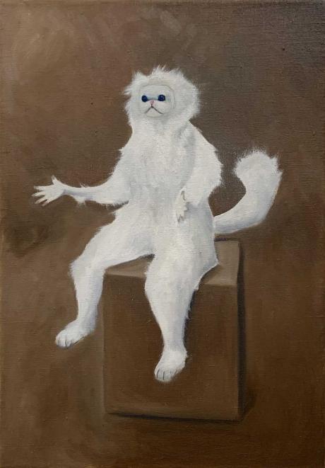 Blakeley-Lydia-Is-This-Internet-Art-2-.jpg