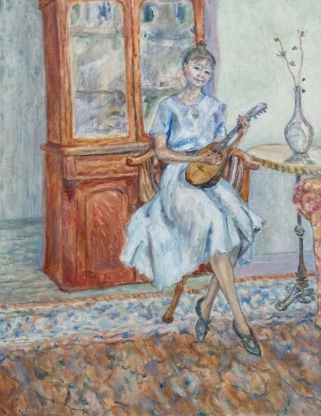 Bonada-Cinzia-Dorethy-with-Mandolin.jpg