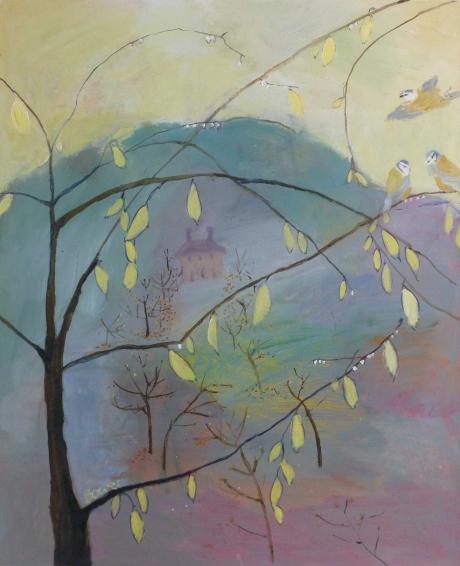 Bower-Susan-Morning-Light.jpg