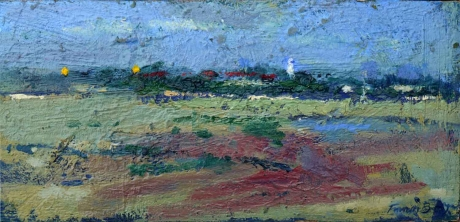 Bowyer-Francis-Across-the-Marshes-to-Southwold.jpg