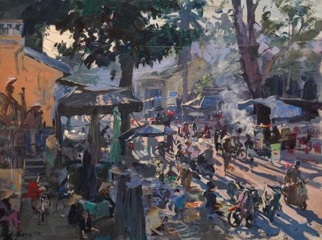 Brown-Peter-Early-Morning-The-Market-Hoi-An-Vietnam.jpg