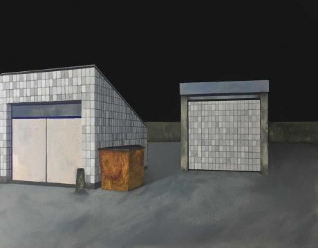 Candy-Kemp-Jack-Rooftop.jpg