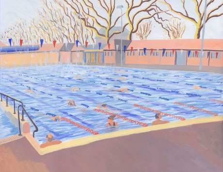 Chilvers-Alex-London-Fields-Lido.jpg