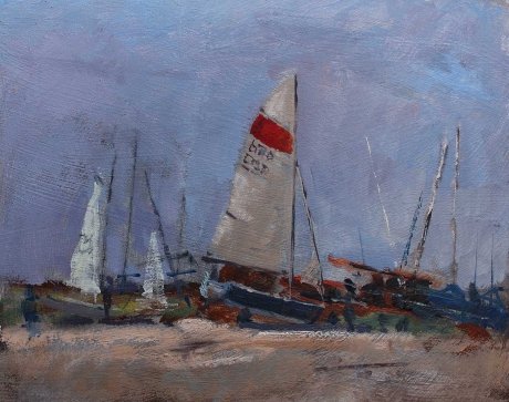 Connelly-Roy-Seafly-620-at-Blakeney.jpg