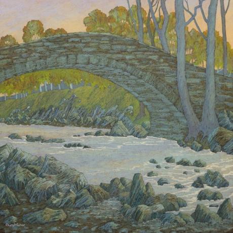 Culver-Cheryl-Stone-Bridge.jpg