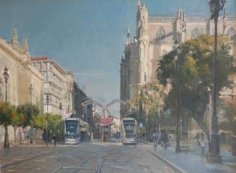 Curtis-David-January-Light-Seville-Cathedral.jpg