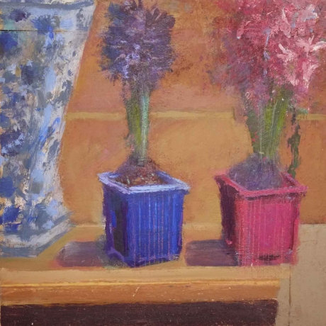 Curtis-Paul-Two-Hyacinths-and-a-Chinese-Vase.jpg