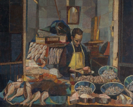 Dai-Saied-Fishmonger.jpg