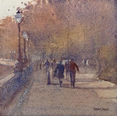 Davies-Graham-Chelsea-Embankment.jpg
