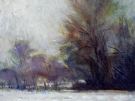 Dean-Bill-First-Snow-of-Winter.jpg