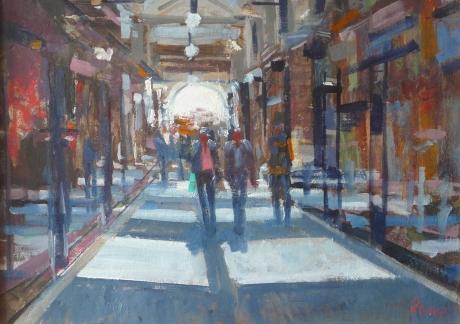Dean-William-Burlington-Arcade.jpg