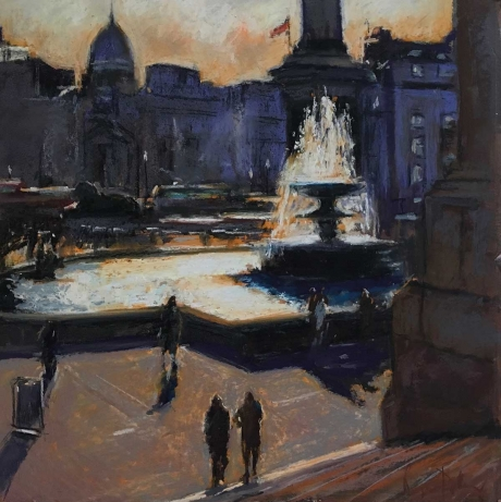 Dellar-Roger-Sun-&-Shadows-Trafalgar-Square.jpg