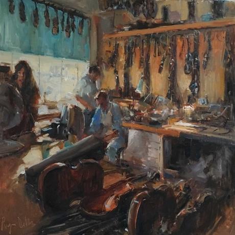 Dellar-Roger-The-Violin-Workshop.jpg