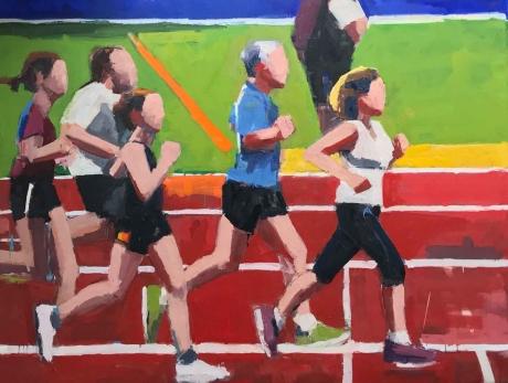 Dobbs-John-Runners.jpg