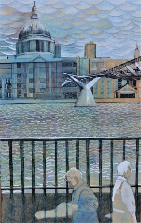 Douglas-David-View-across-the-Thames.jpg