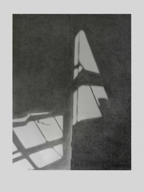 Hall-Janine-Window-Shadow---2016.jpg