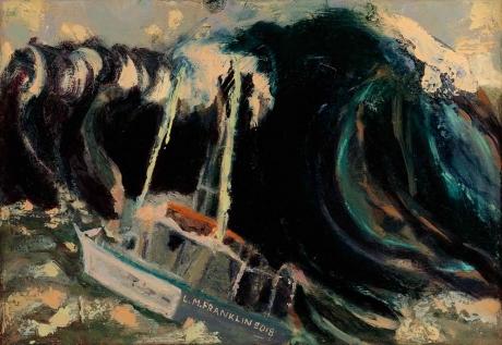 FRANKLIN-L-Michele-Stormboat.jpg