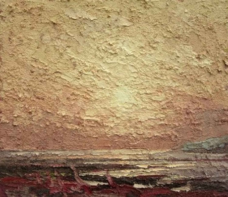 Fairclough-Michael-Orkney-Marwick-Bay-XIV.jpg