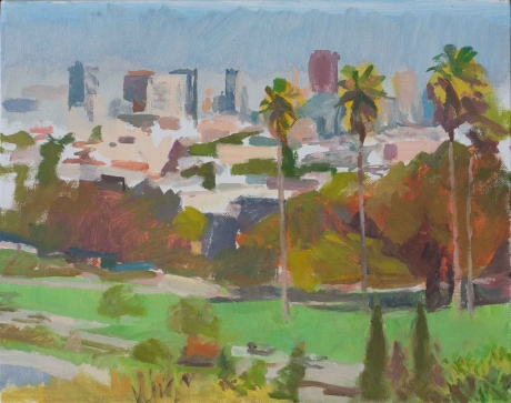 Fowler-Alex-Dolores-Park-towards-the-City-Early-Evening.jpg
