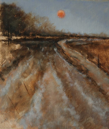 Gardner-Judith-Landscape-Melting-Snow.jpg