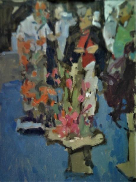 Gaskin-Dennis-Wisley-Flower-Show.jpg