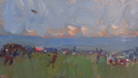 Gildea-Paul-Frisbee-at-Waxham.jpg