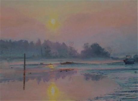 Glass-Margaret-Dawn-River-Deben.jpg